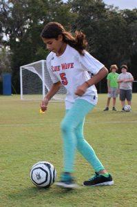 ms-soccer