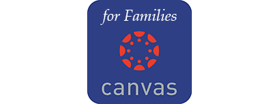 Canvas Log In Families