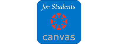 Student Canvas Log In