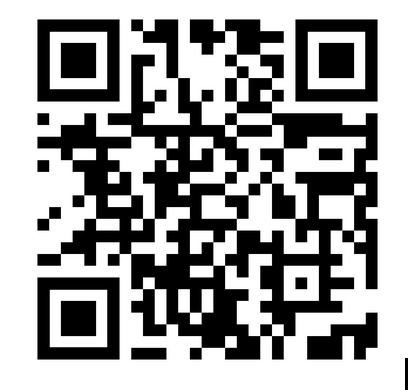 4-5 Preview QR Code 2020-21
